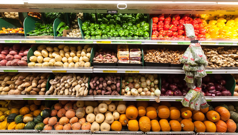 mana-fooods-no-waste-produce-department.jpg