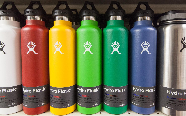 mana-foods-hydro-flask-display.jpg