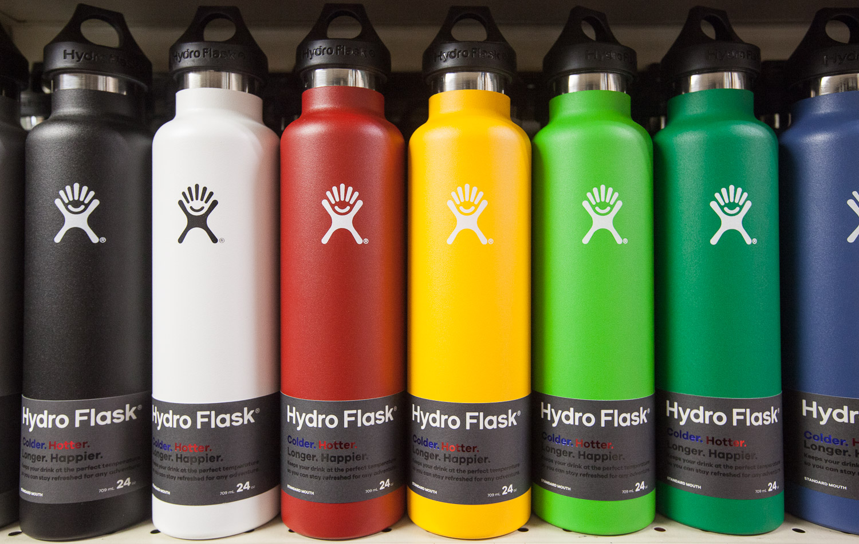 hydro-flask-display-mana-foods.jpg