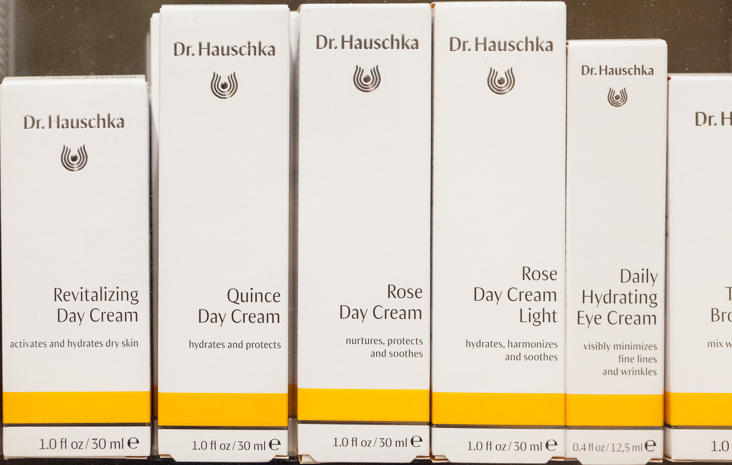 dr-hauschka-products-mana-foods-beauty-department.jpg