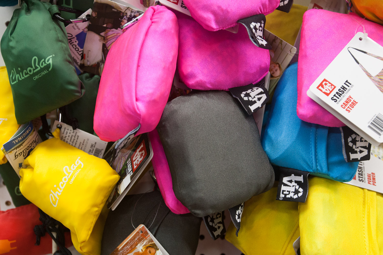 reusable-bags-mana-foods-household-goods-department.jpg