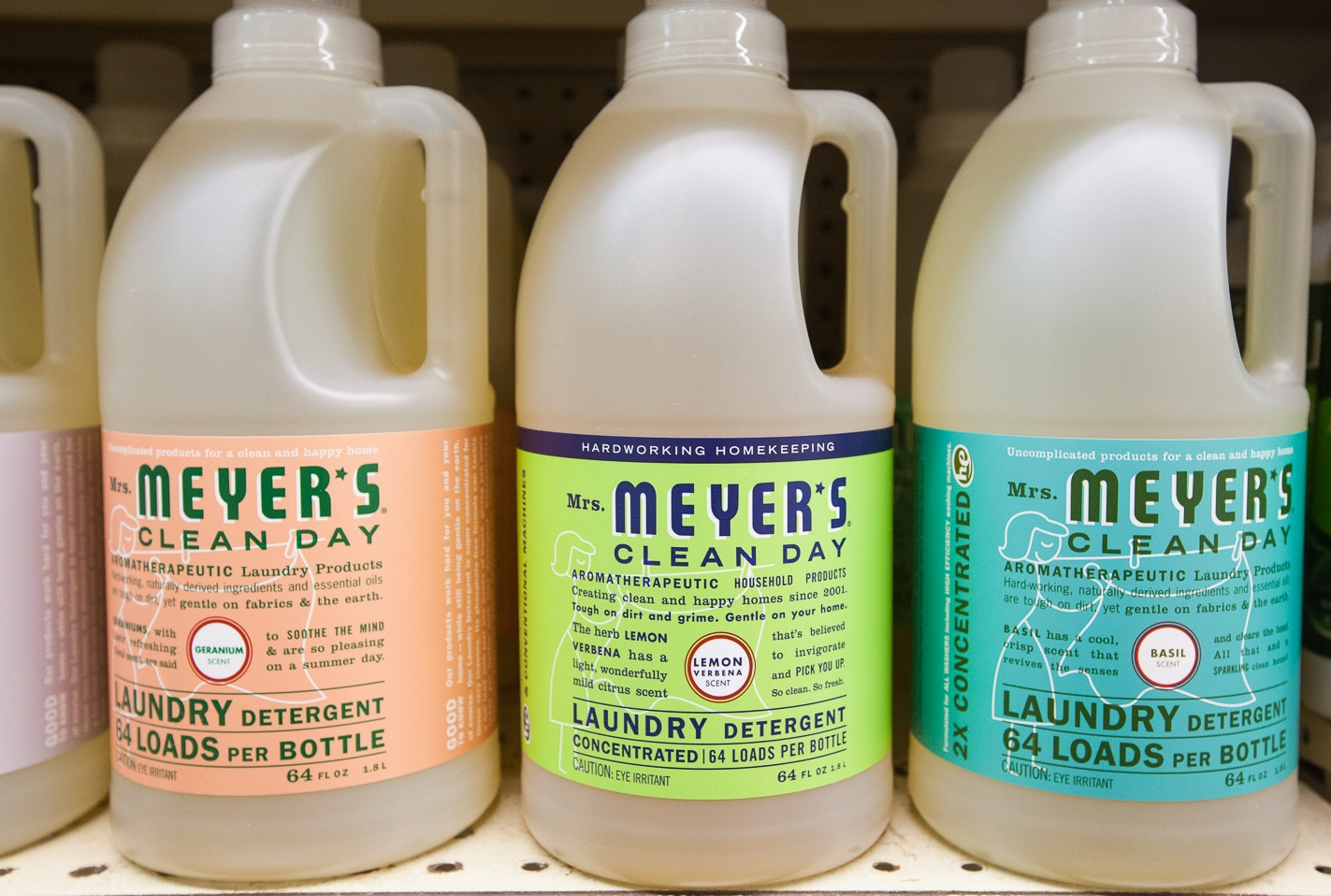 meyers-eco-friendly-products-mana-foods-household-department.jpg