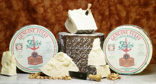 pecorino-romano-cheese-mana-foods-cheese-department.jpg
