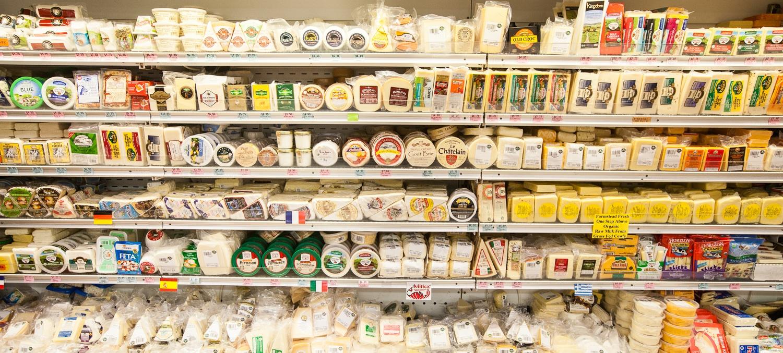 cheese-department-mana-foods-maui.jpg