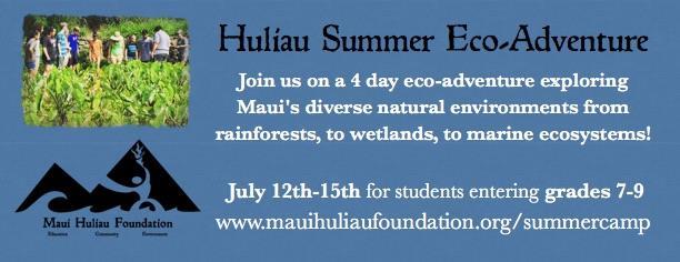 maui-huliau-eco-friendly-flyer