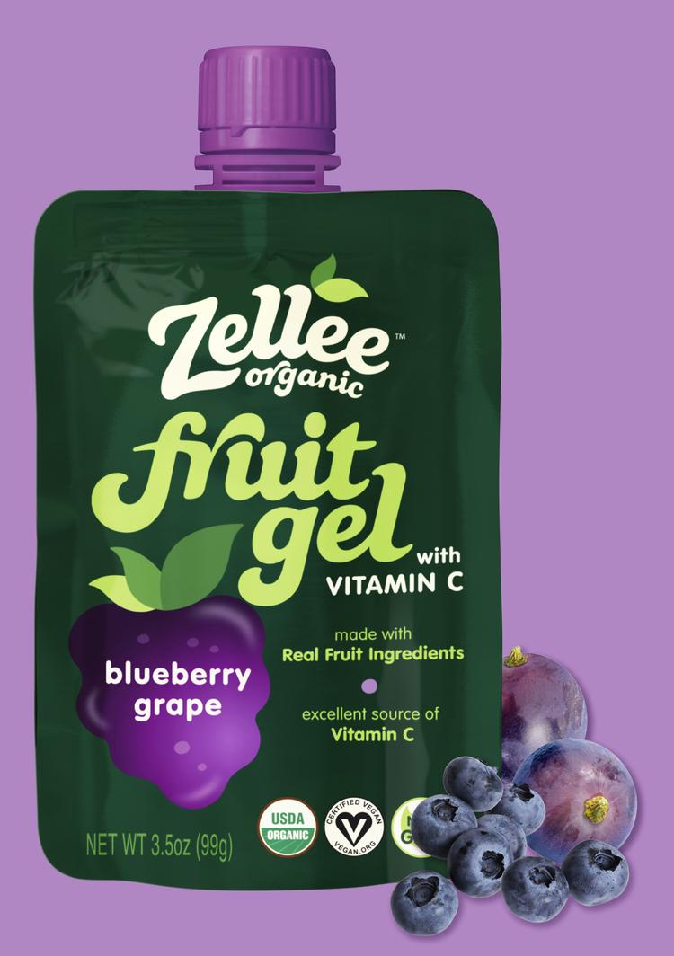 zellee-organic-blueberry-gel.jpg