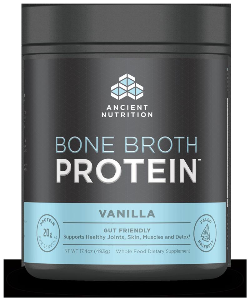 vanilla-bone-broth-protein-powder-mana-foods