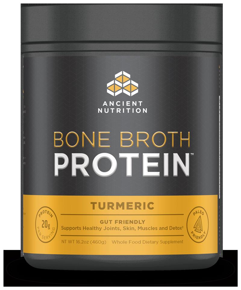 tumeric-bone-broth-protein-powder-mana-foods