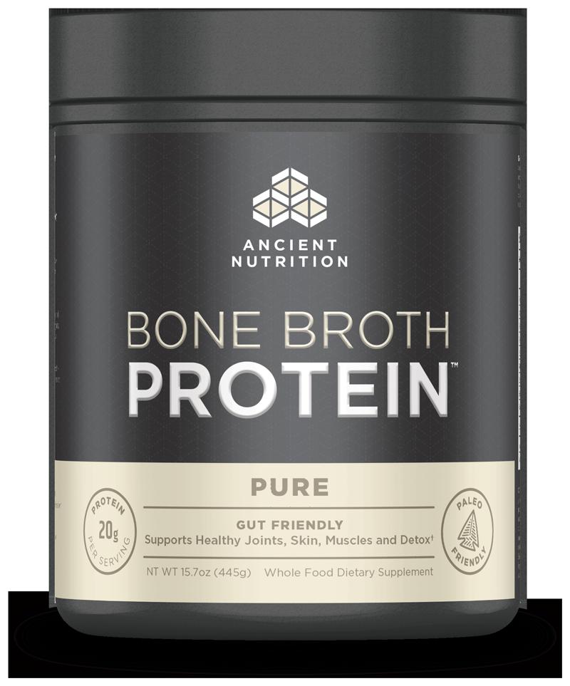 bone-broth-protein-powder-mana-foods