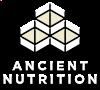 http://ancientnutrition.com