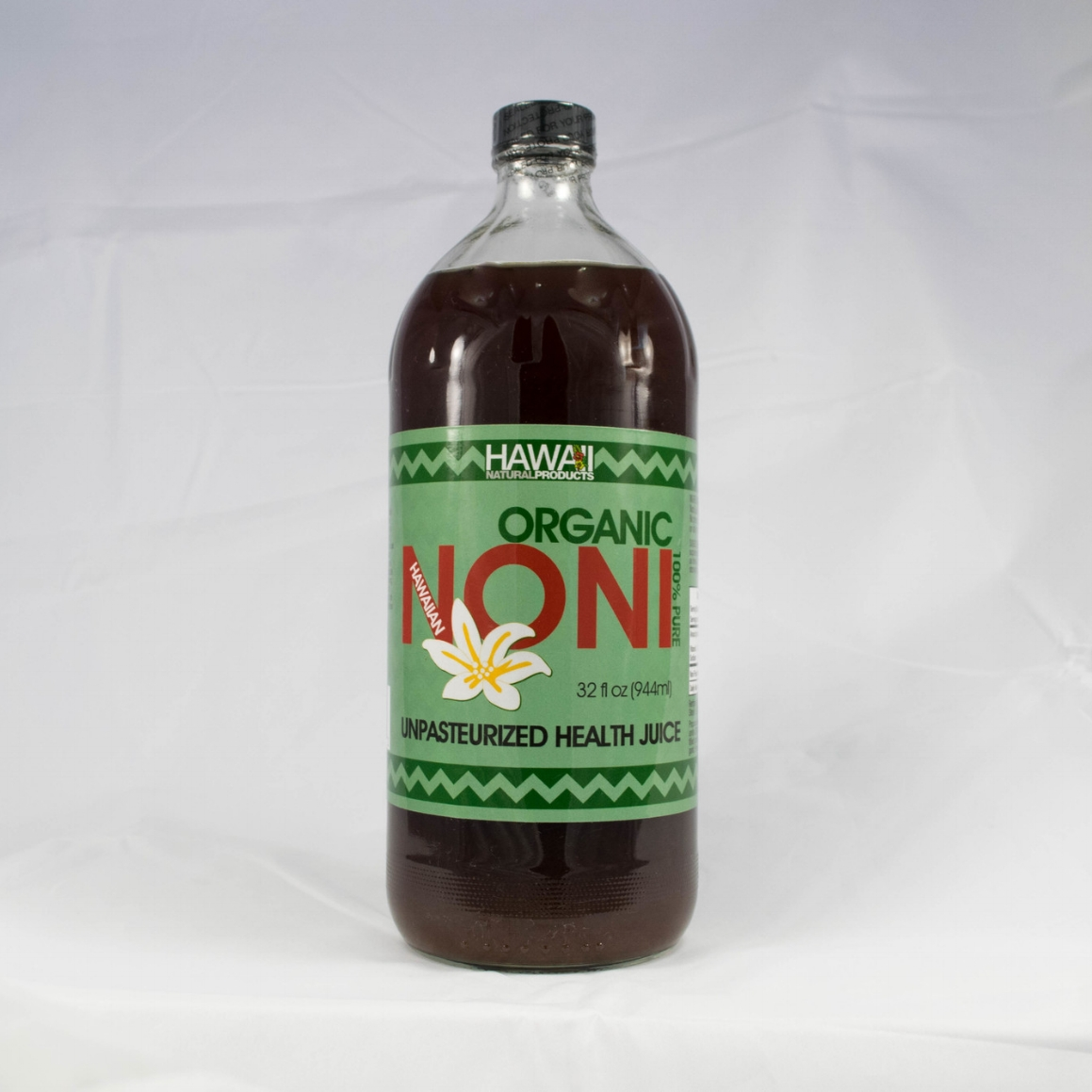 mana-foods-unpasturized-noni-juice-hawaiian-natural-products