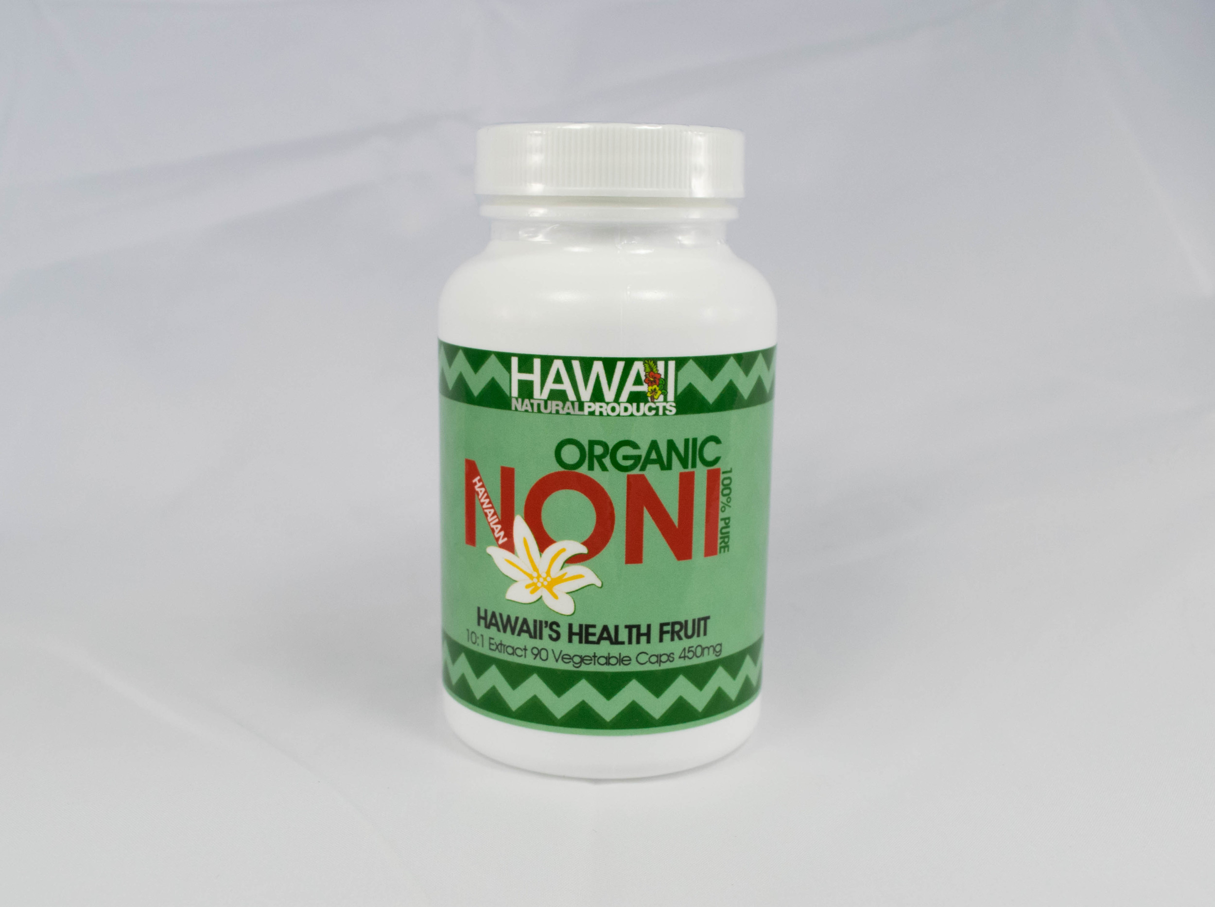mana-foods-products-noni-capsules-hawaiian-natural-products