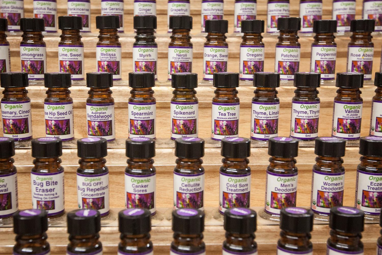 Veriditas-organic-oils-mana-foods-maui