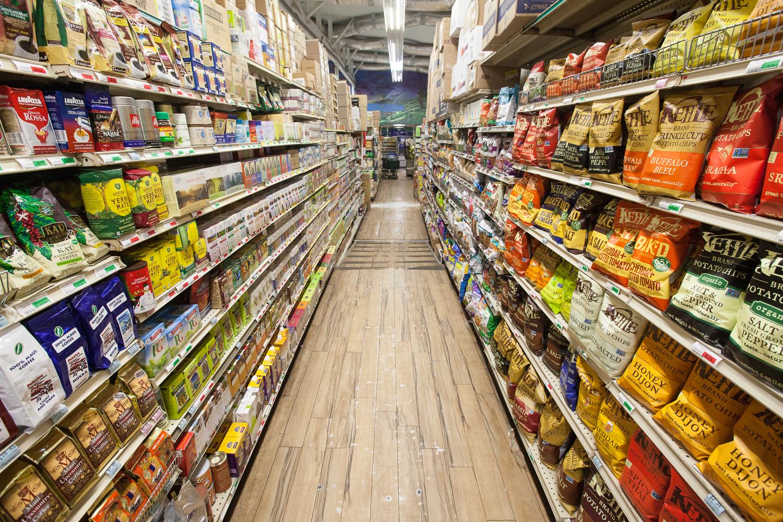 mana-foods-quality-grocery-store-aisle-maui.jpg