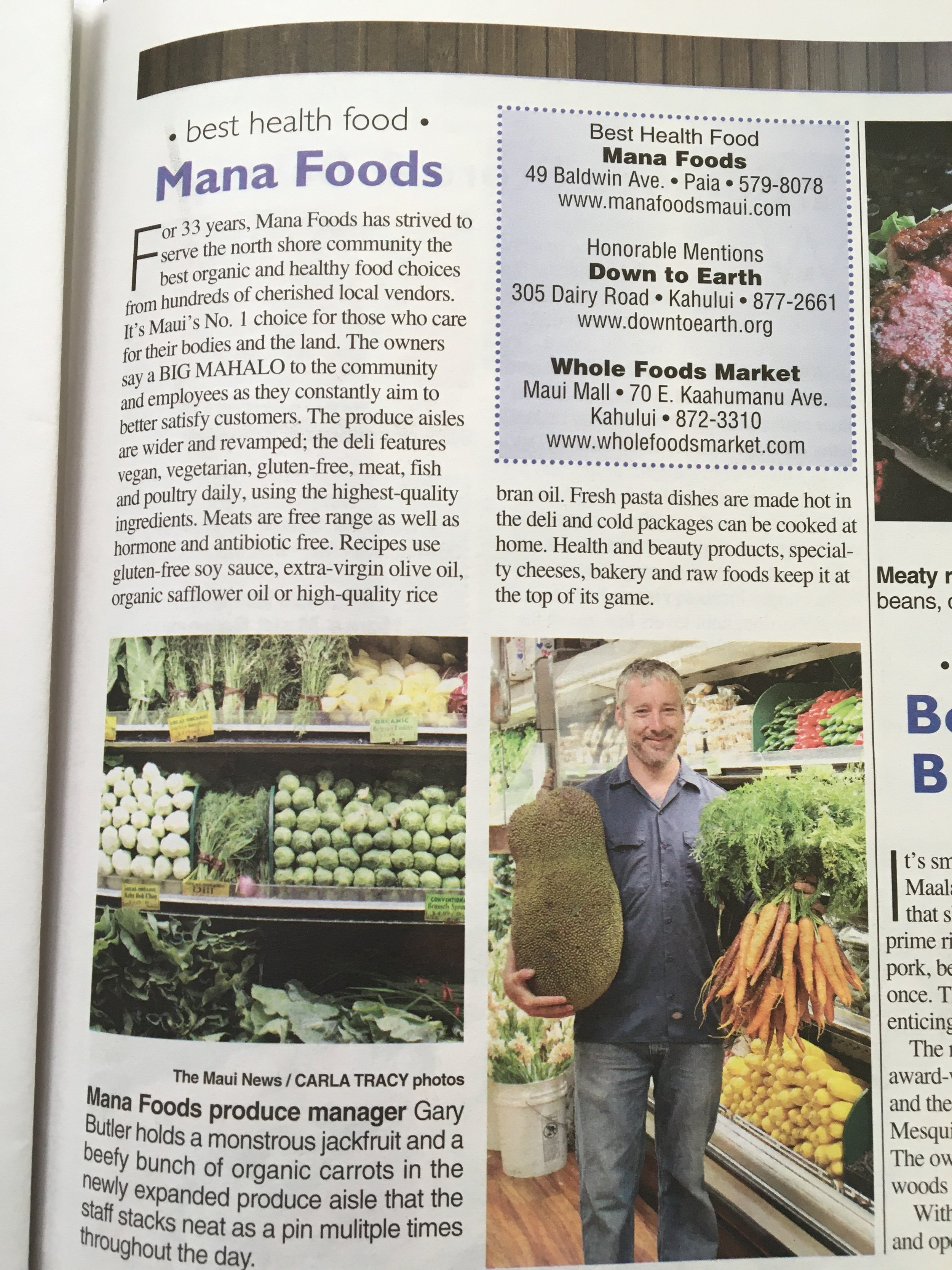 mana-foods-voted-best-health-food-store-maui