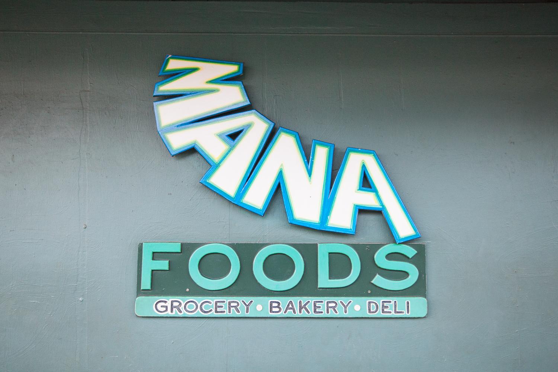 mana-foods-paia-maui-storefront-sign.jpg