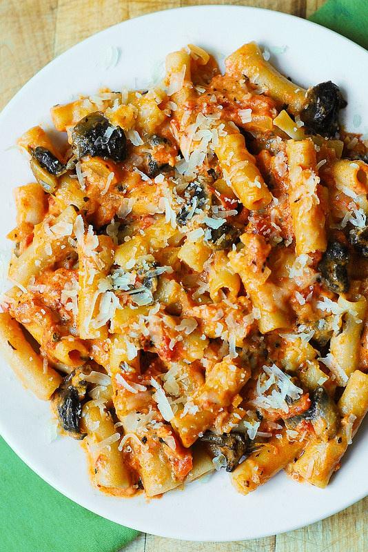graziani-recipe-Pasta-sausage-saffron.jpg