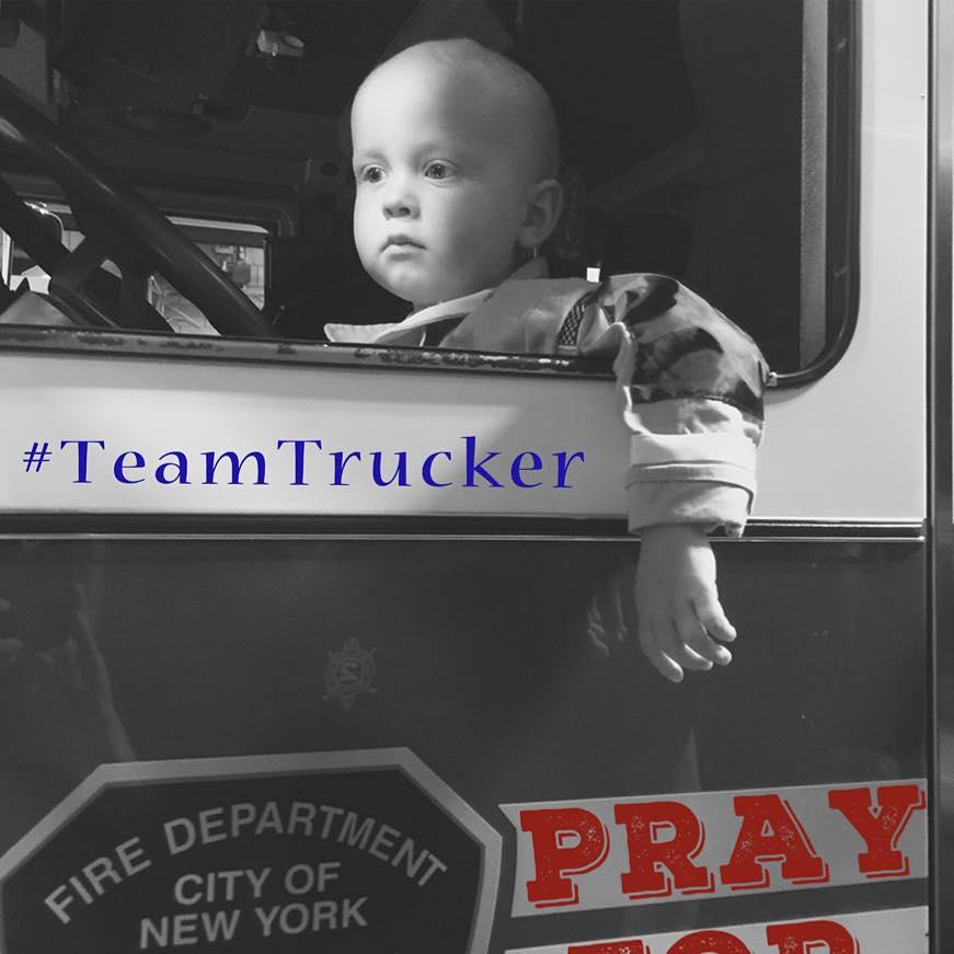support-tucker-dukes-fight-against-cancer.jpg