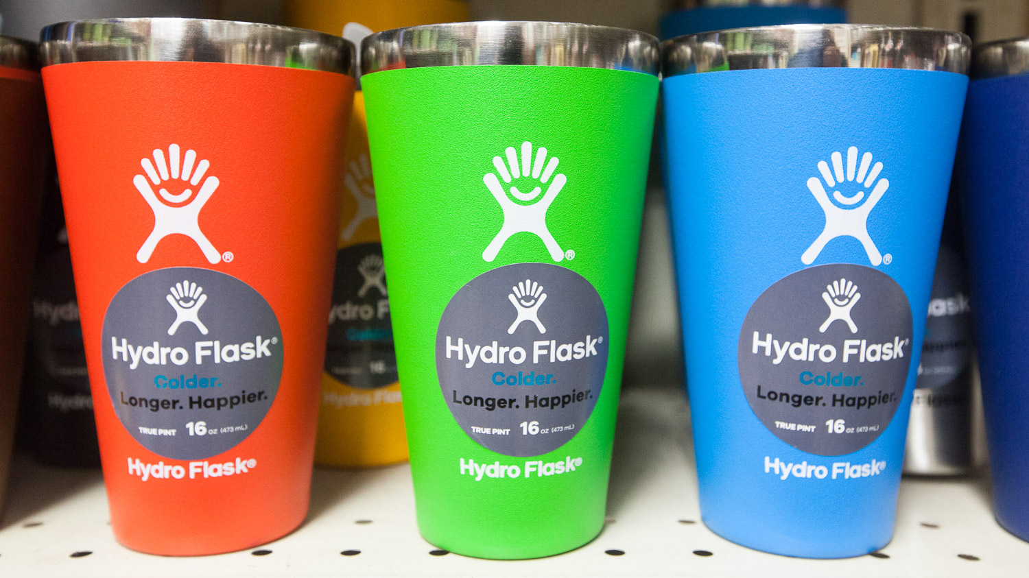 hydro-flask-cups-mana-foods-household-gifts-department