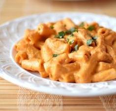 mana-foods-recipe-penne-pasta-sausage-saffron.jpg