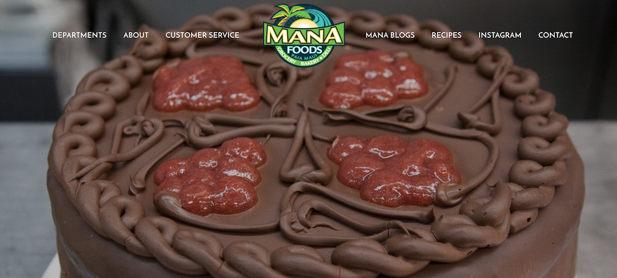 new-mana-foods-maui-website-image-6.png