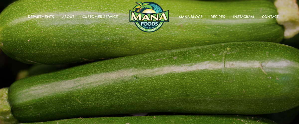 new-mana-foods-maui-website-image-5.png