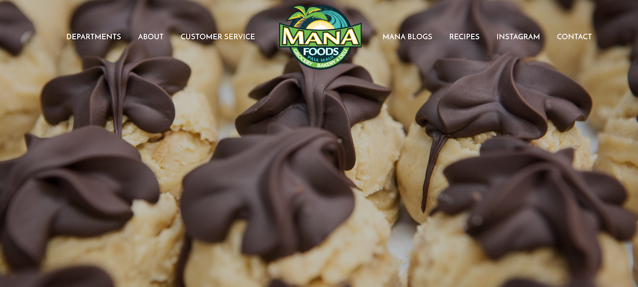 new-mana-foods-maui-website-image-4.png