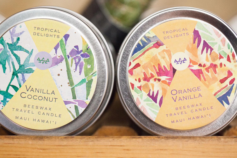 locally-made-travel-candles-mana-foods-maui.jpg