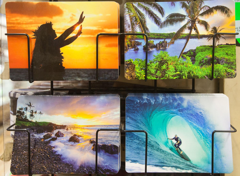 hawaiian-postcards-mana-foods-maui.jpeg