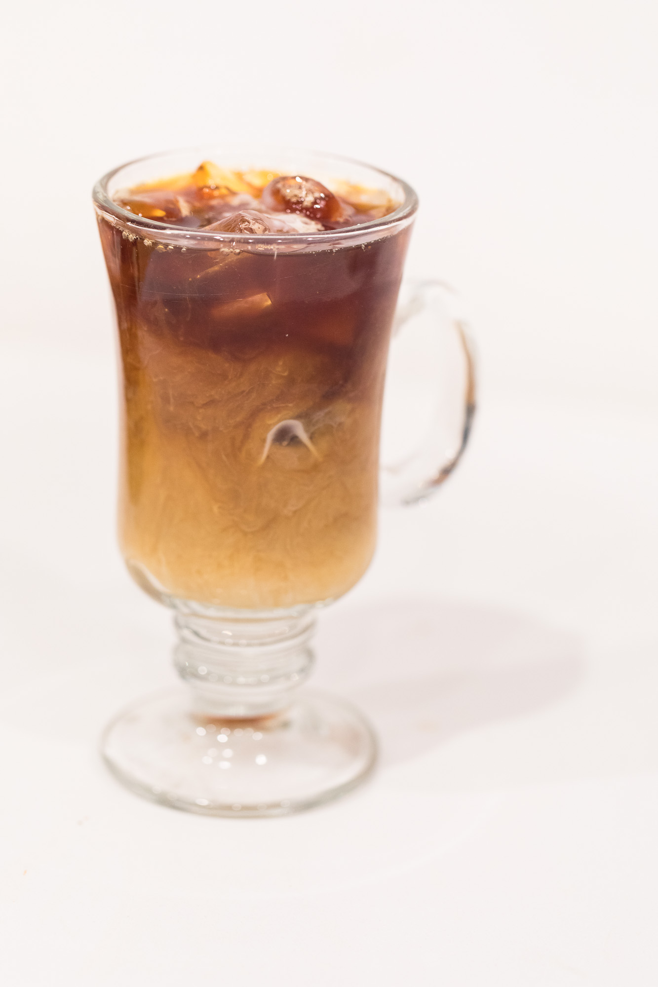 fresh-brewed-coffee-mana-foods-maui.jpg
