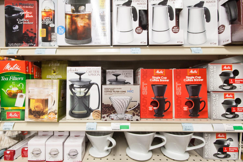 coffee-tea-tools-mana-foods.jpg
