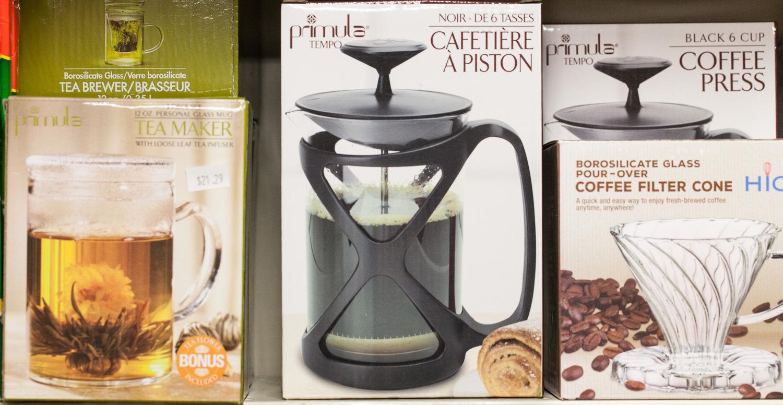coffee-tools-selection-mana-foods.jpg