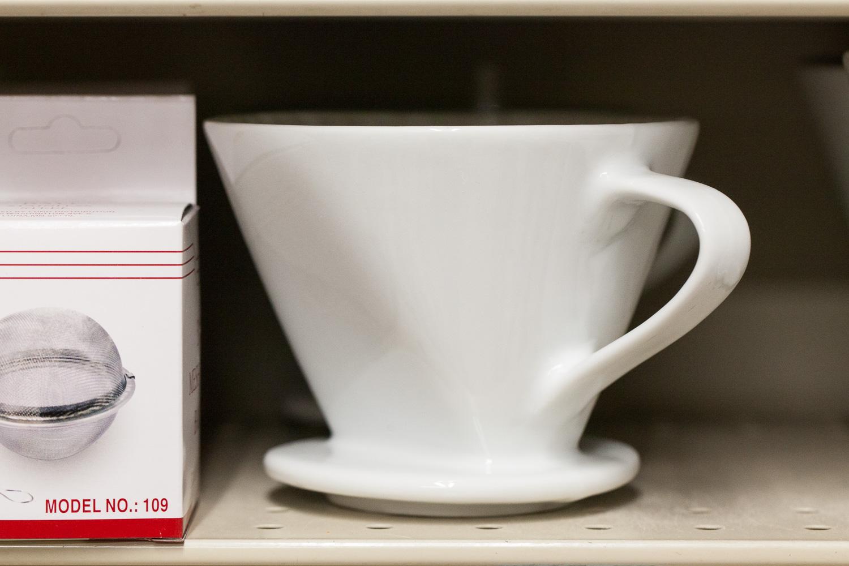 coffee-tea-tools-selection-mana-foods.jpg