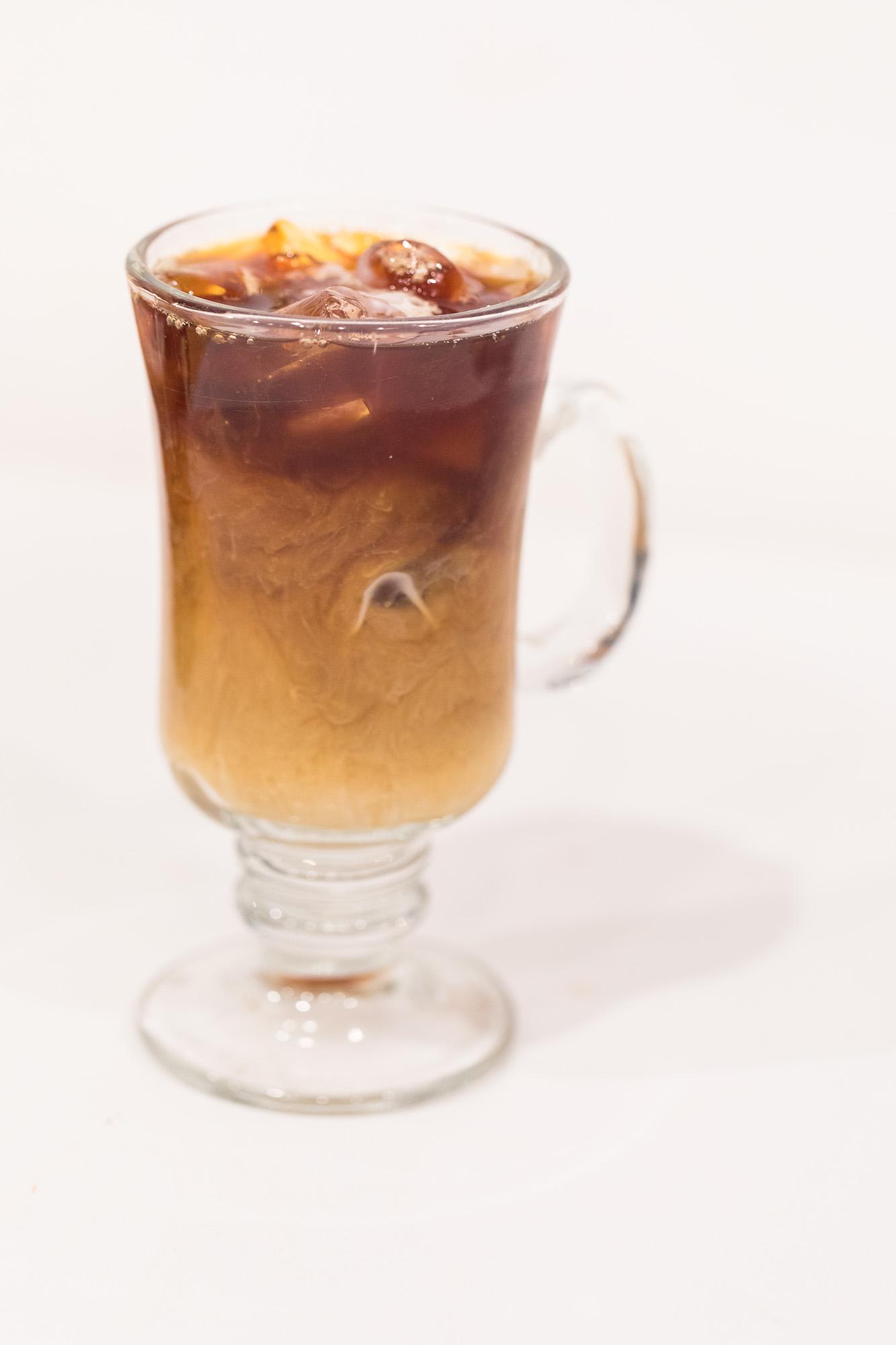 Maka-vegan-gluten-free-maui-cafe-coffee-2 copy.jpg