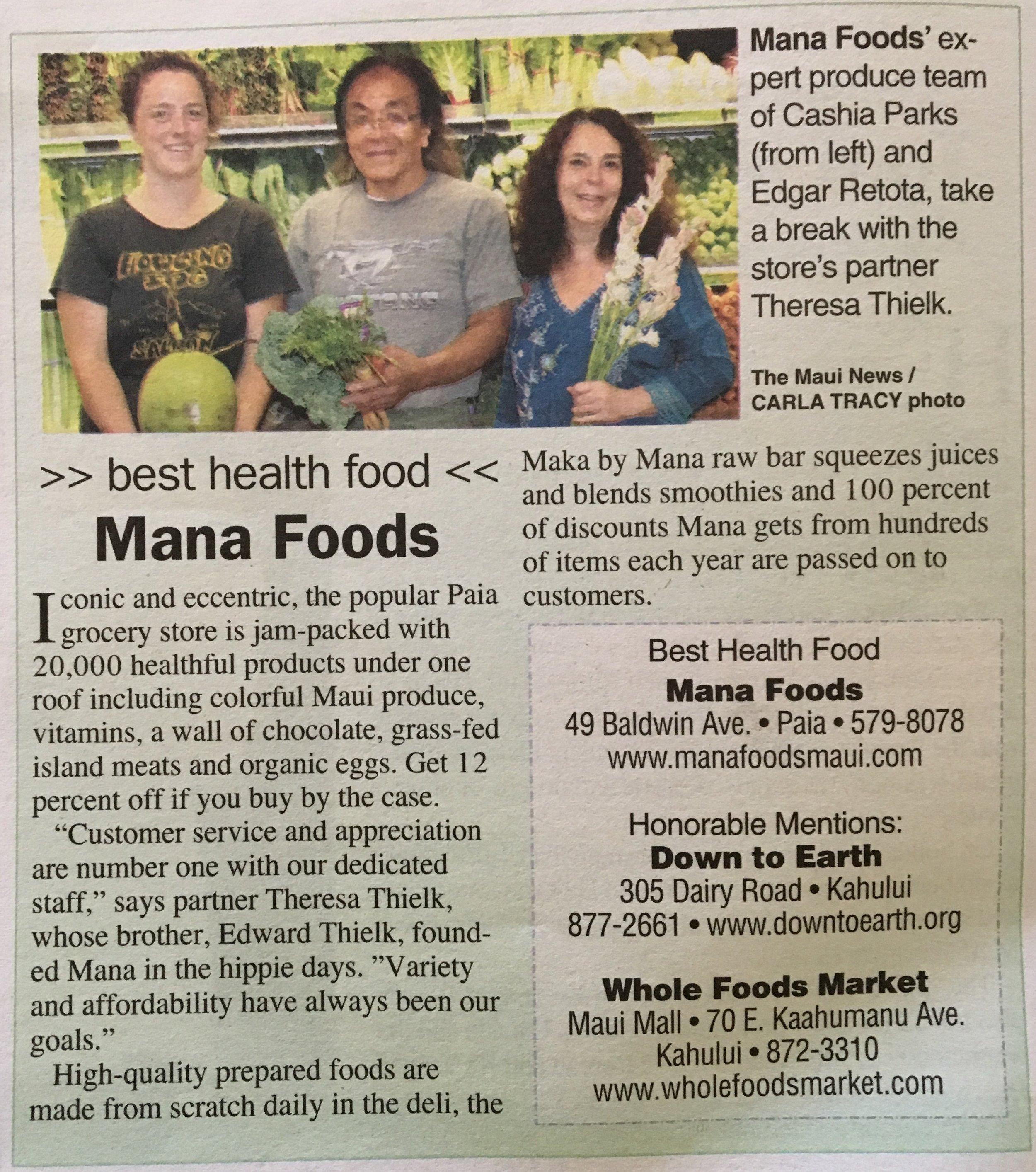 mana_foods_best_health_food_maui_2017.jpeg