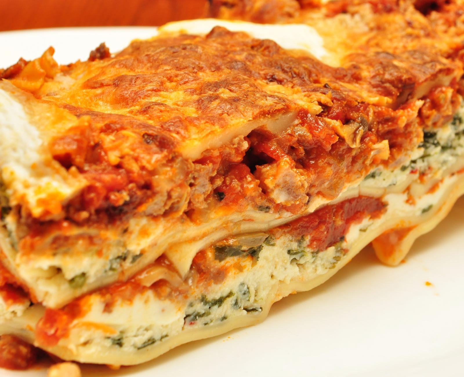 Lasagna_(1).jpg
