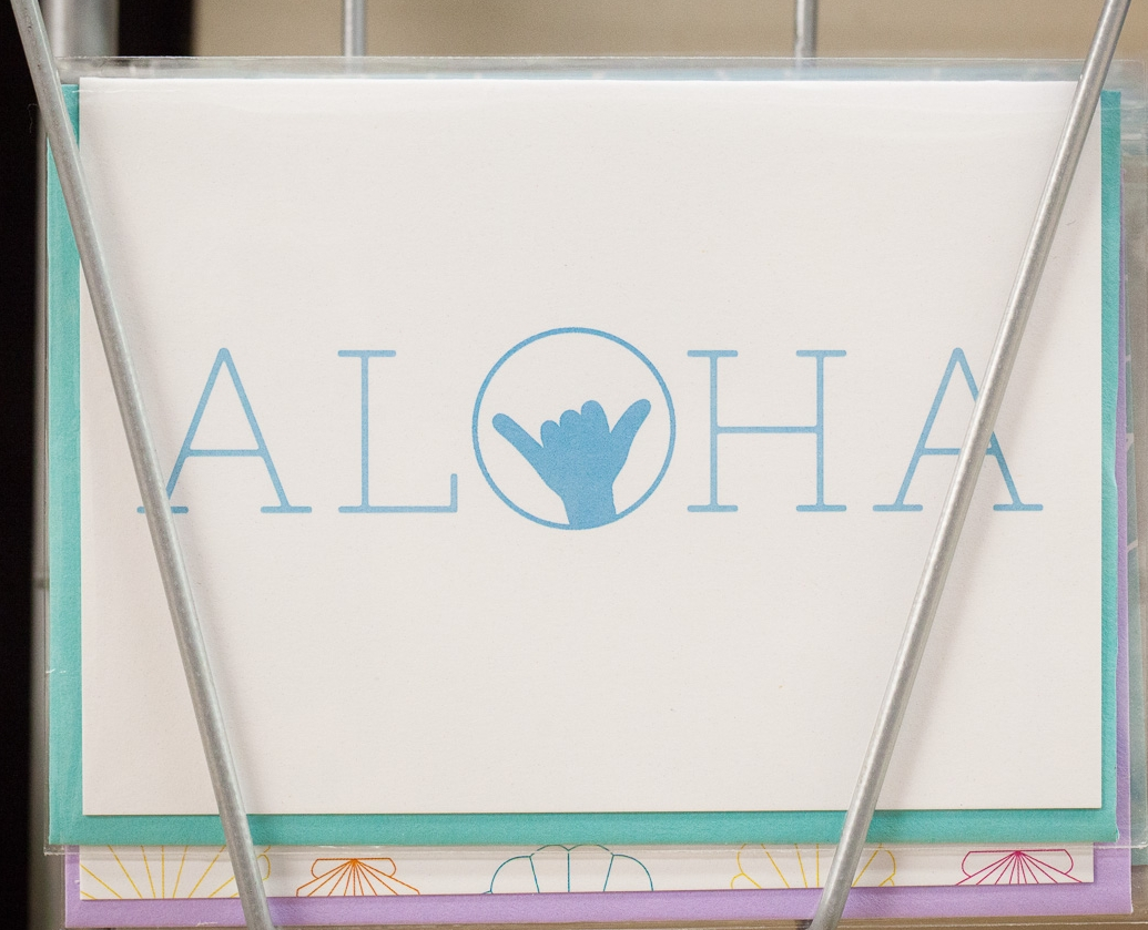 aloha-card-mana-foods-gifts-houshold-goods copy.jpg