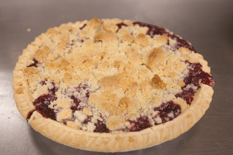 mana-foods-fresh-baked-thanksgiving-pies copy.jpg