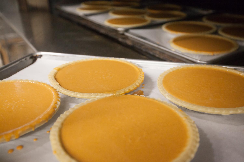 mana-foods-fresh-baked-thanksgiving-pies-2 copy.jpg