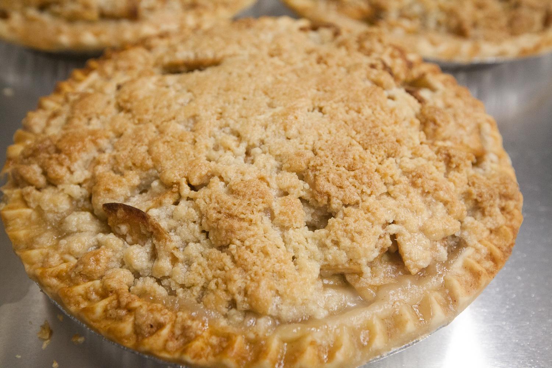 mana-foods-fresh-baked-thanksgiving-pies-1 copy.jpg