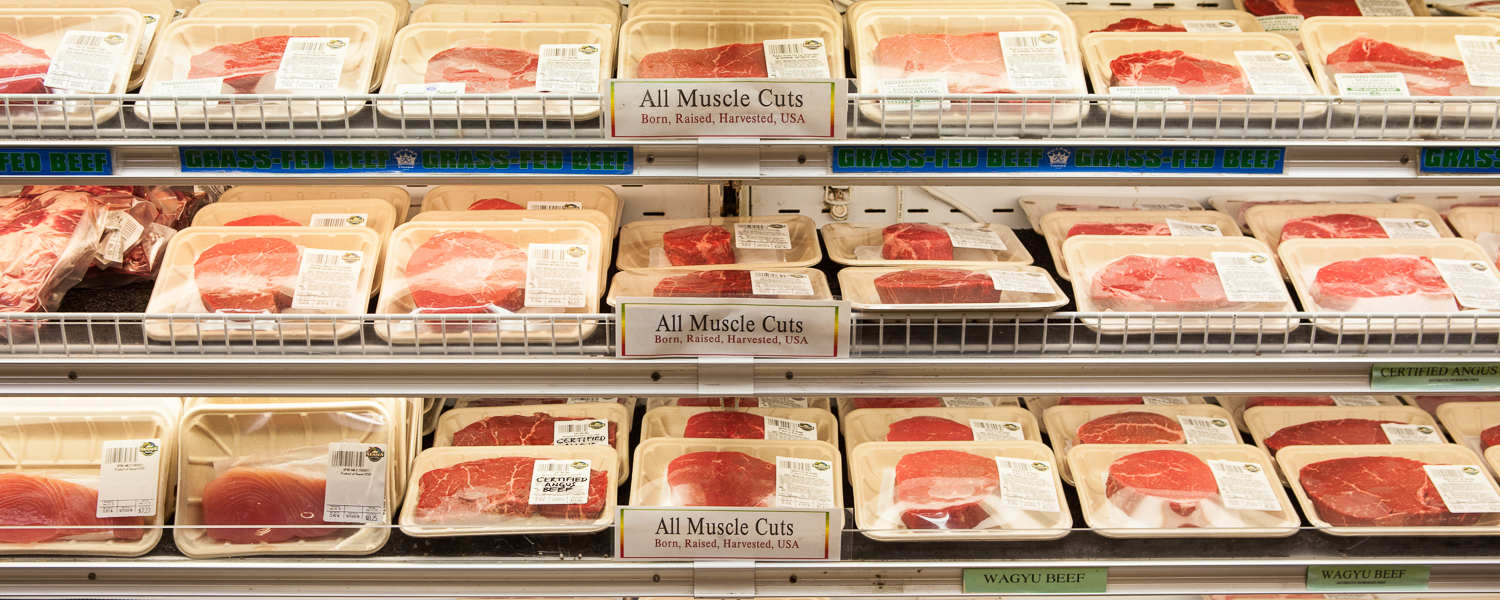 meat-section-mana-foods-maui.jpg