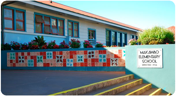 makawao-elementary-school-Office-Mural.png