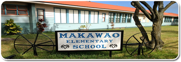 makawao-elementary-School-Sign-Picture.png