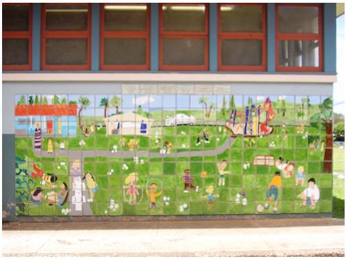 makawao-elementary-school-Tile-Mural.png