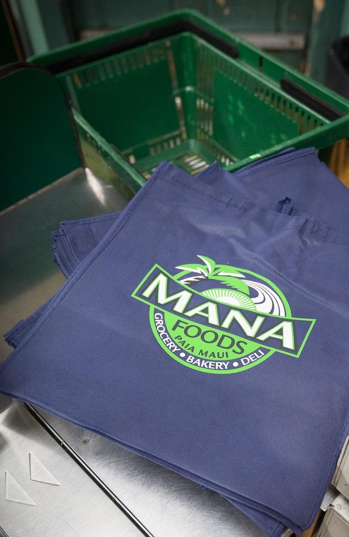 mana-foods-shopping-bag copy.jpg
