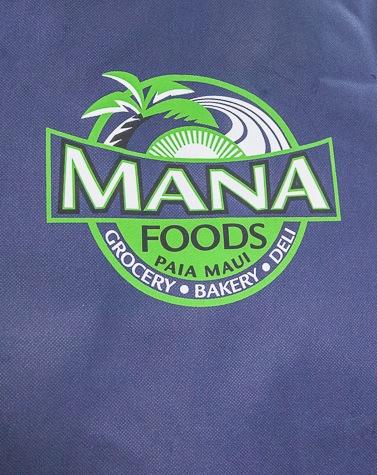 mana-foods-shopping-bags.jpg