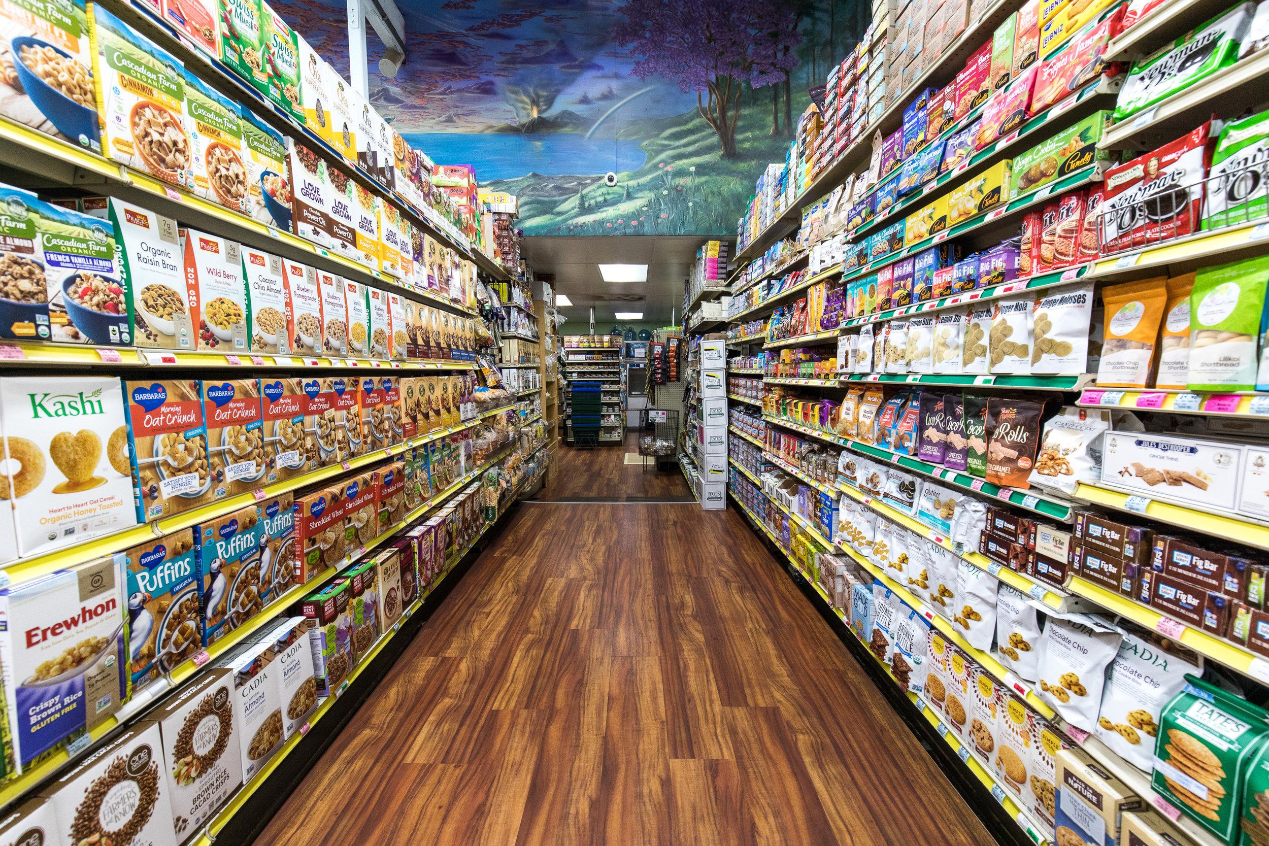 Mana-Foods-Store-Paia-Maui-Hawaii.jpg