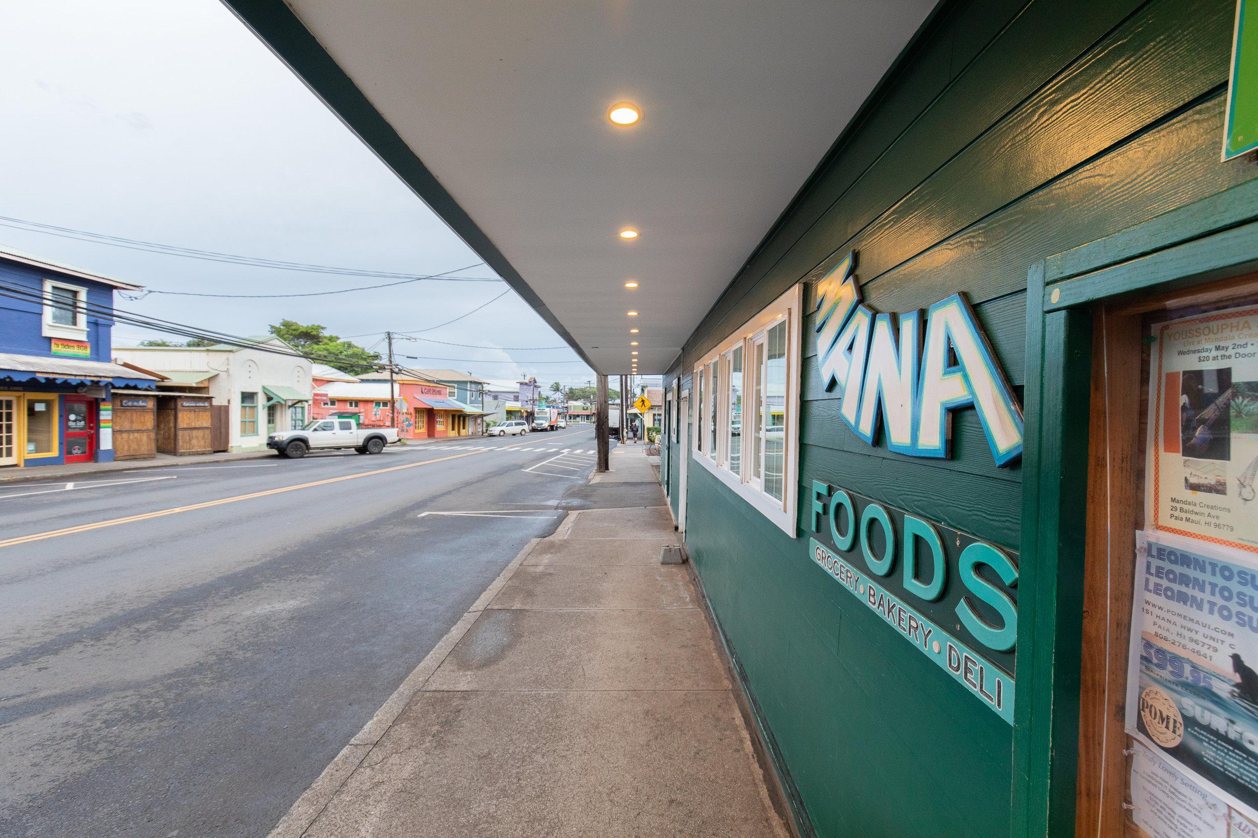 Mana-Foods-Store-Maui.JPG