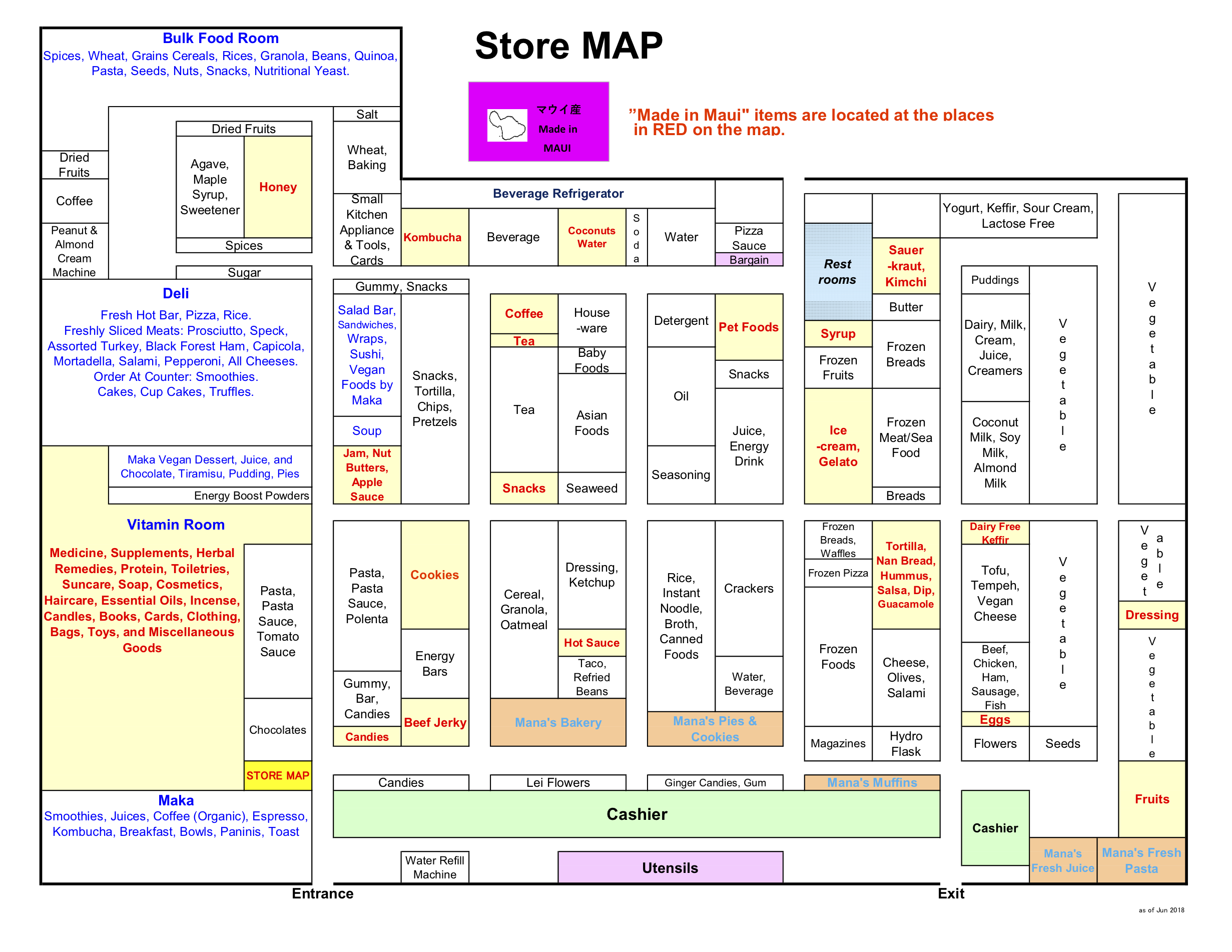 Mana-Foods-Store-Map.png