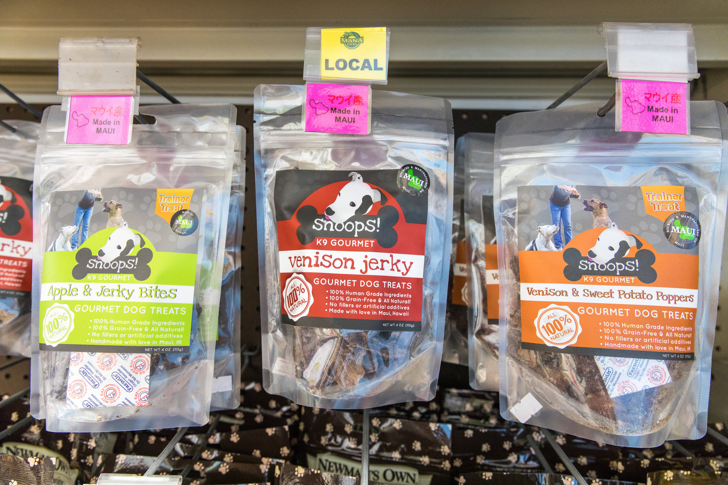 mana-foods-maui-local-beef-jerky.jpg